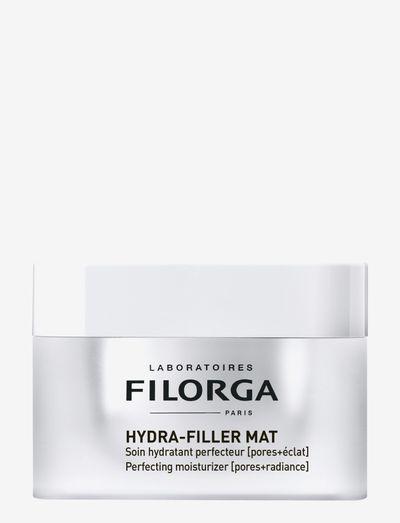 Hydra Filler Mat - dagcreme - no color