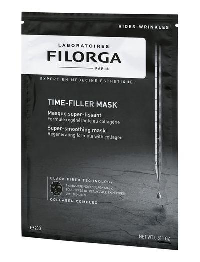 Time-Filler Mask - NO COLOR