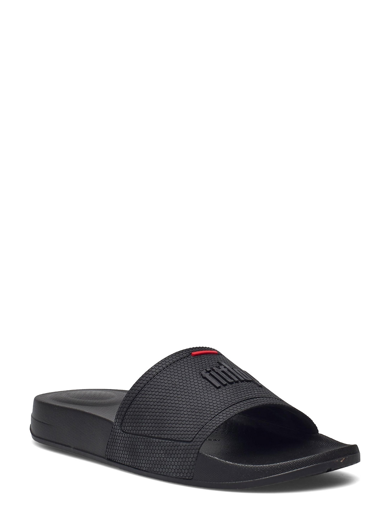 Iqushion Slides Shoes Summer Shoes Pool Sliders Sort FitFlop