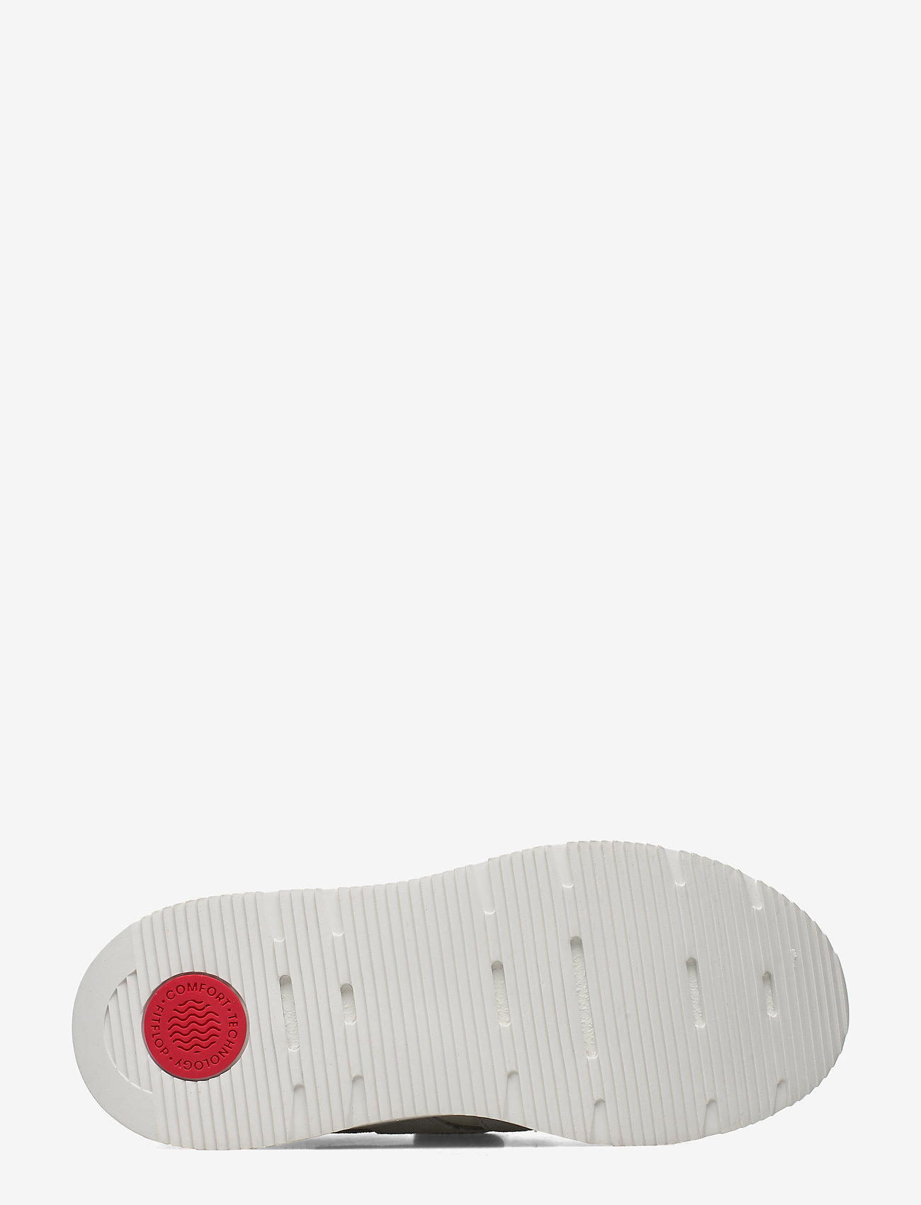 Carita Sneakers (Urban White) - FitFlop