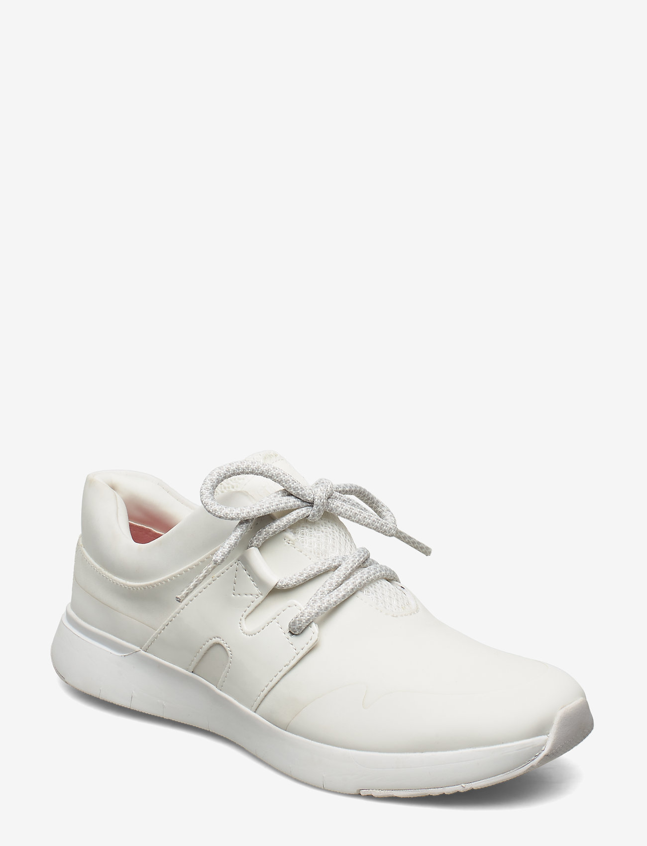 Anni Flex Sneakers (Urban White) (58.50