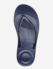 FitFlop - IQUSHION ERGONOMIC FLIP-FLOPS - teenslippers - midnight navy - 3