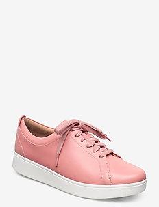 RALLY SNEAKERS - lage sneakers - rose pink