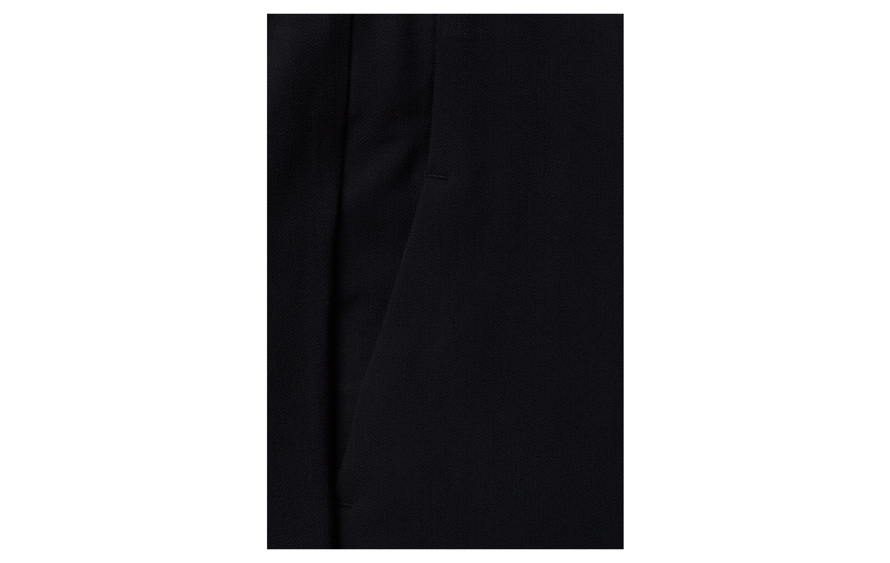 Polyester Wool 552 Wool Elastane 25 Jackie 63 Fiveunits Laine Viscose 10 2 Pants Sprinkles wXqznT5
