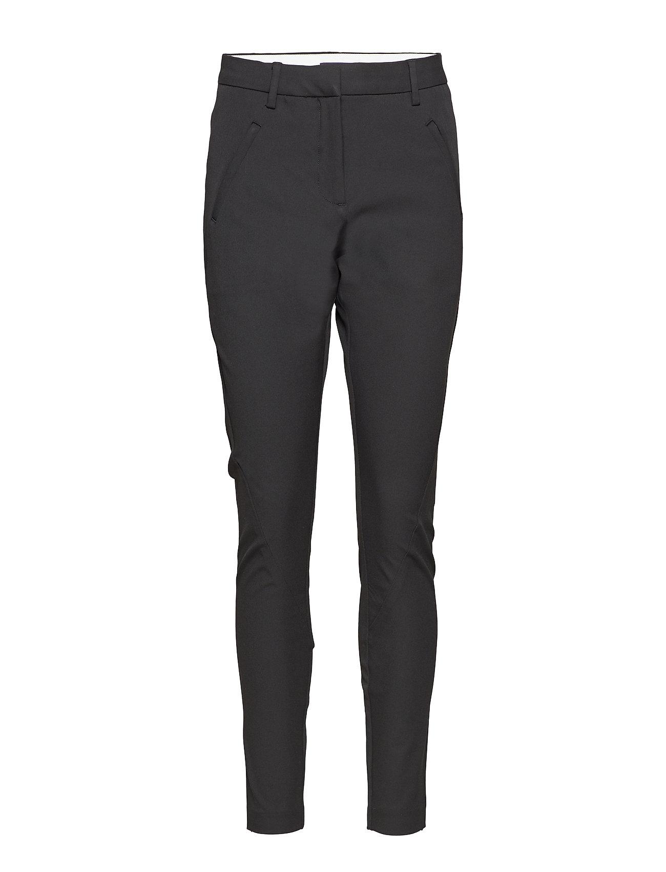 FIVEUNITS Angelie 315 Black, Pants