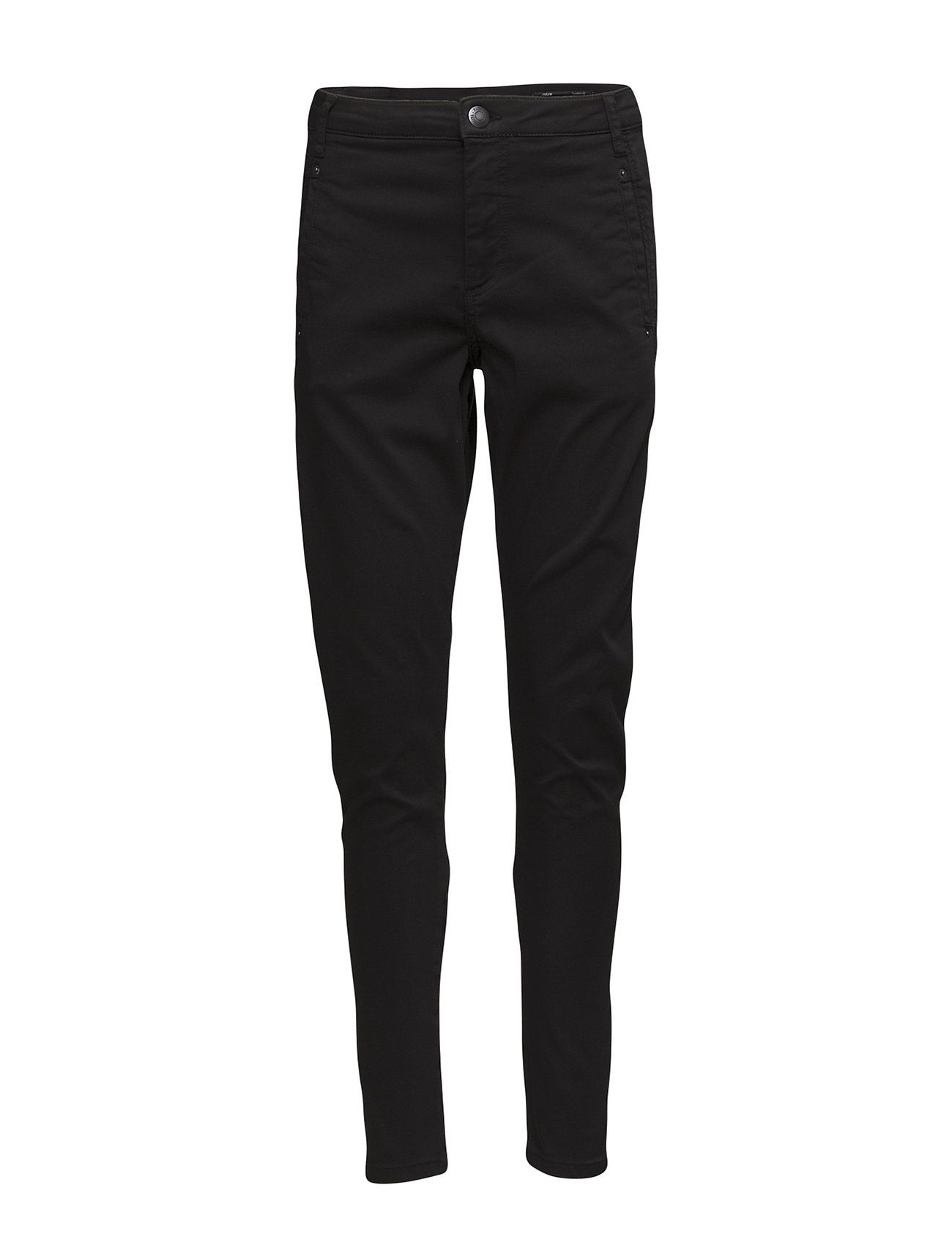 1d241b7bccb Jolie 606 Gun Black, Pants (Gun Black) (99.95 €) - FIVEUNITS ...