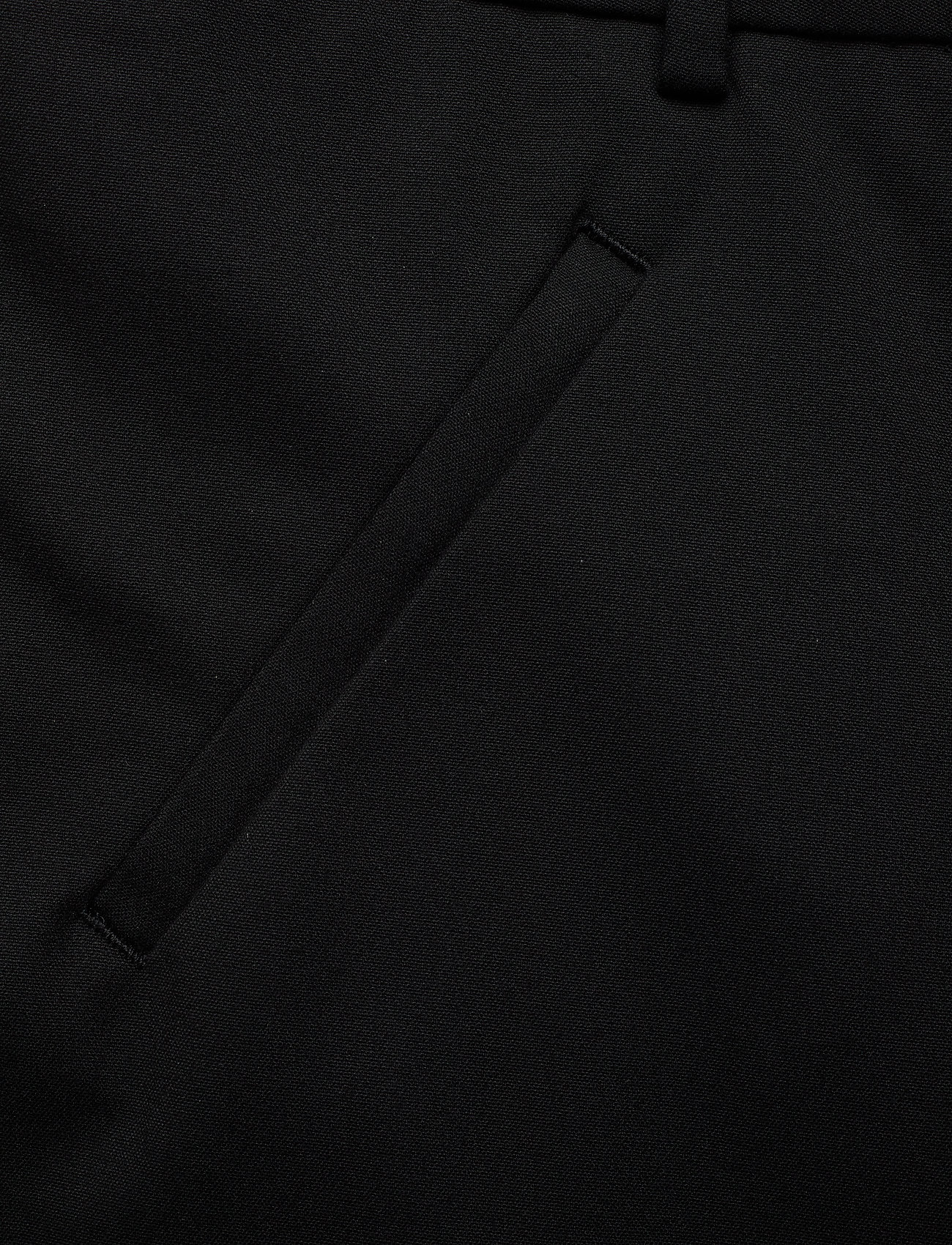 Fiveunits Angelie 225 - Byxor Black Slim
