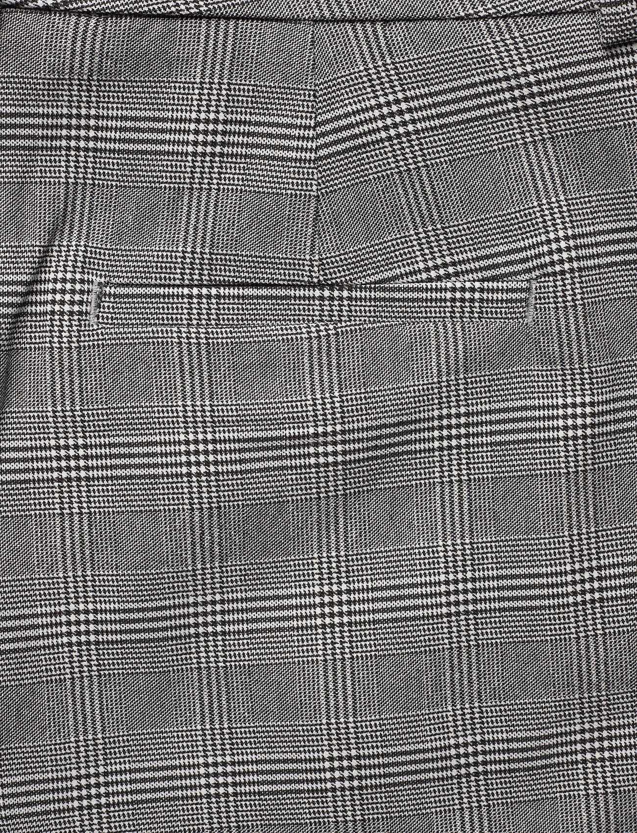 FIVEUNITS Angelie 464 - Spodnie B/W - Kobiety Odzież.