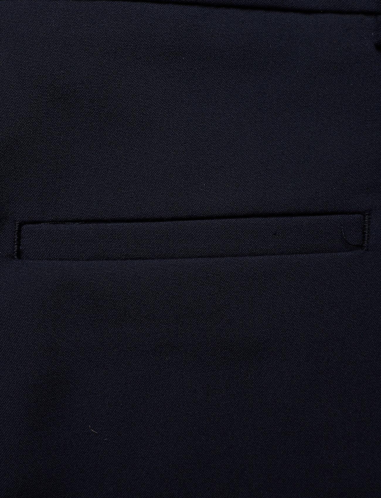 FIVEUNITS Angelie 285 - Spodnie NAVY GLOW - Kobiety Odzież.