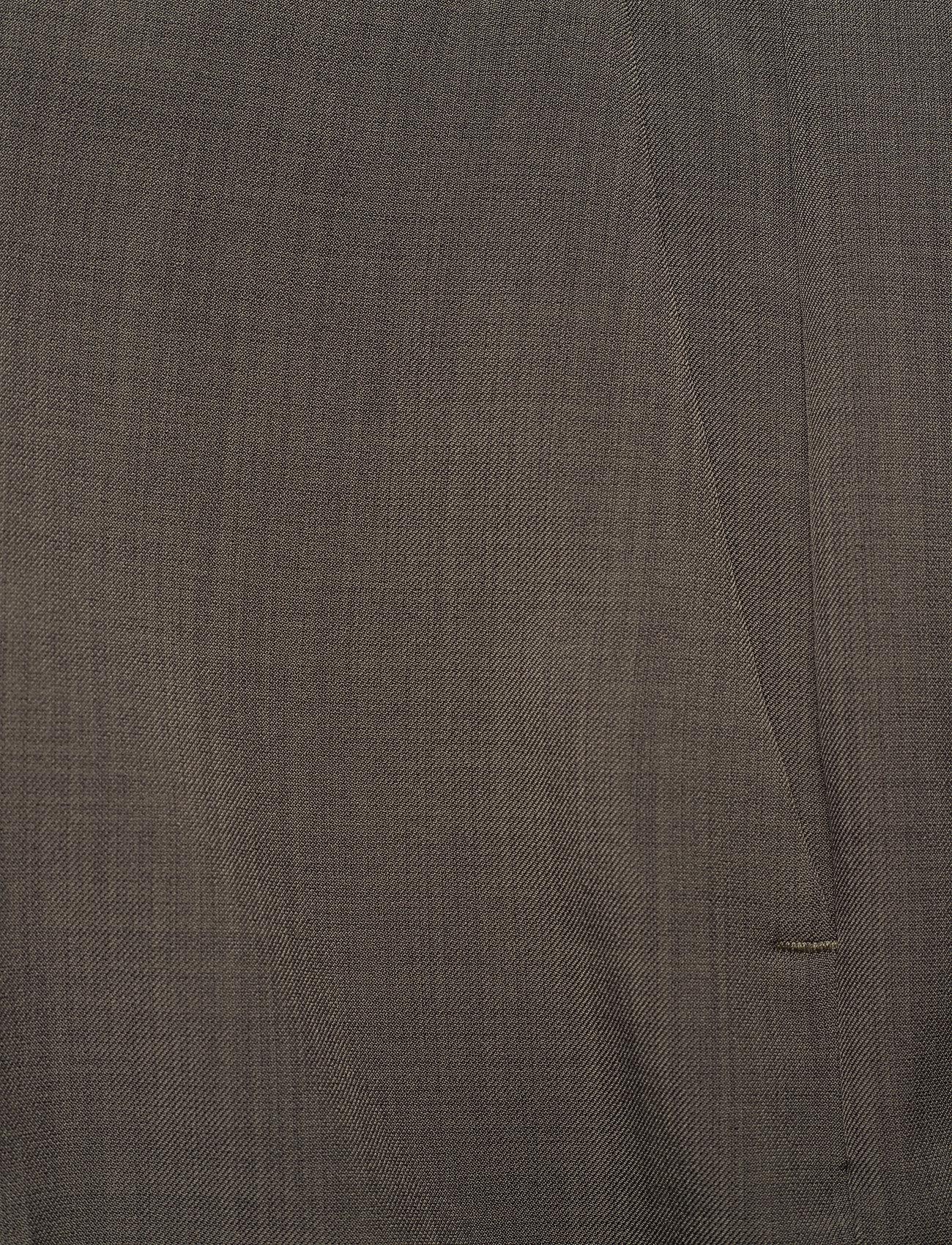 Clara 229 (Argan Melange Dash) (89.96 €) - FIVEUNITS qI1i1