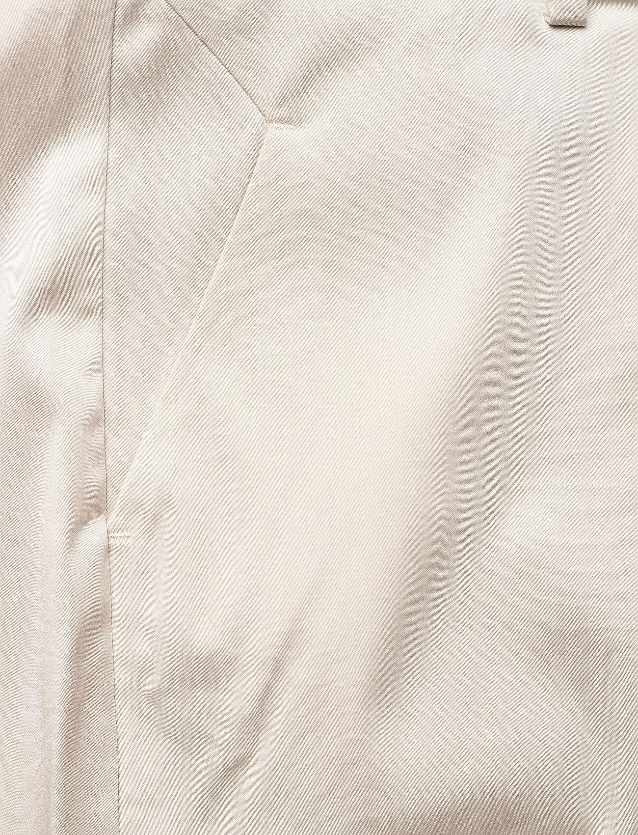 FIVEUNITS - Kylie Crop 531 - bukser med lige ben - moonbeam - 4