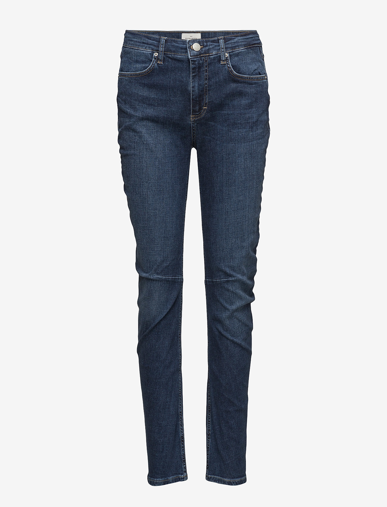 FIVEUNITS - Felicity 291 - slim jeans - faithful - 0