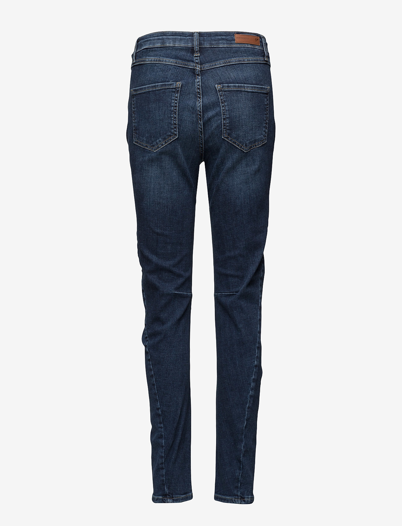 FIVEUNITS - Felicity 291 - slim jeans - faithful - 1