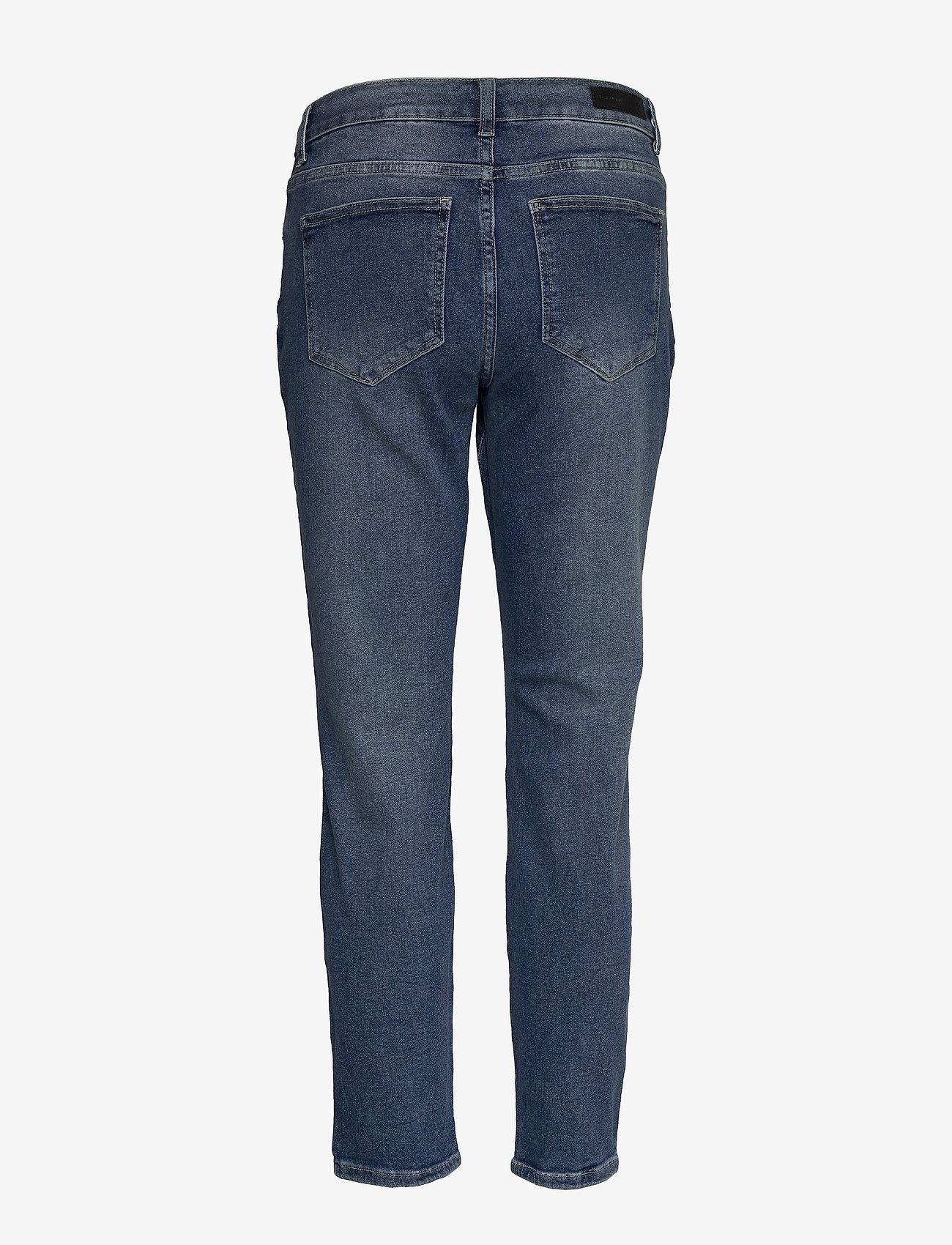 FIVEUNITS - Lou 999 - slim jeans - ember - 1