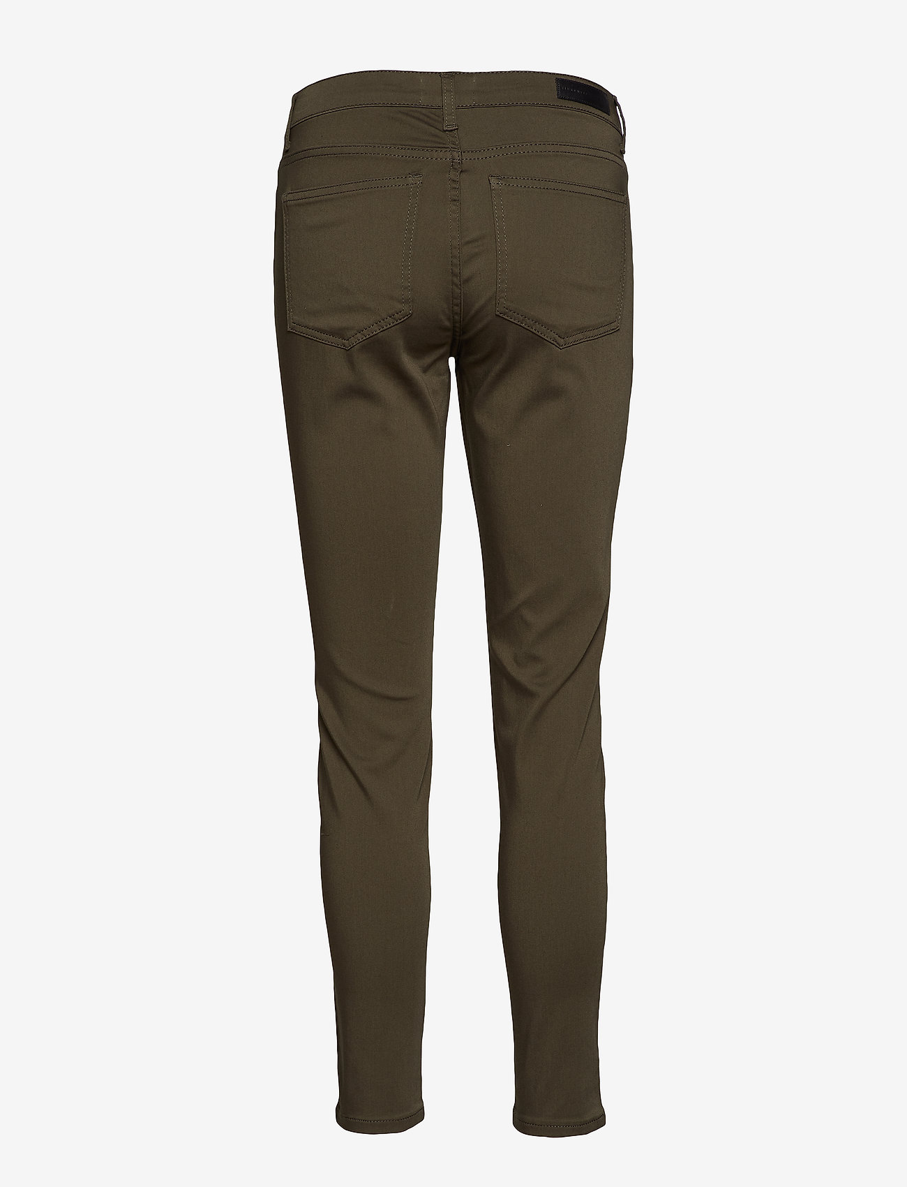 Fiveunits Kate 606 - Trousers