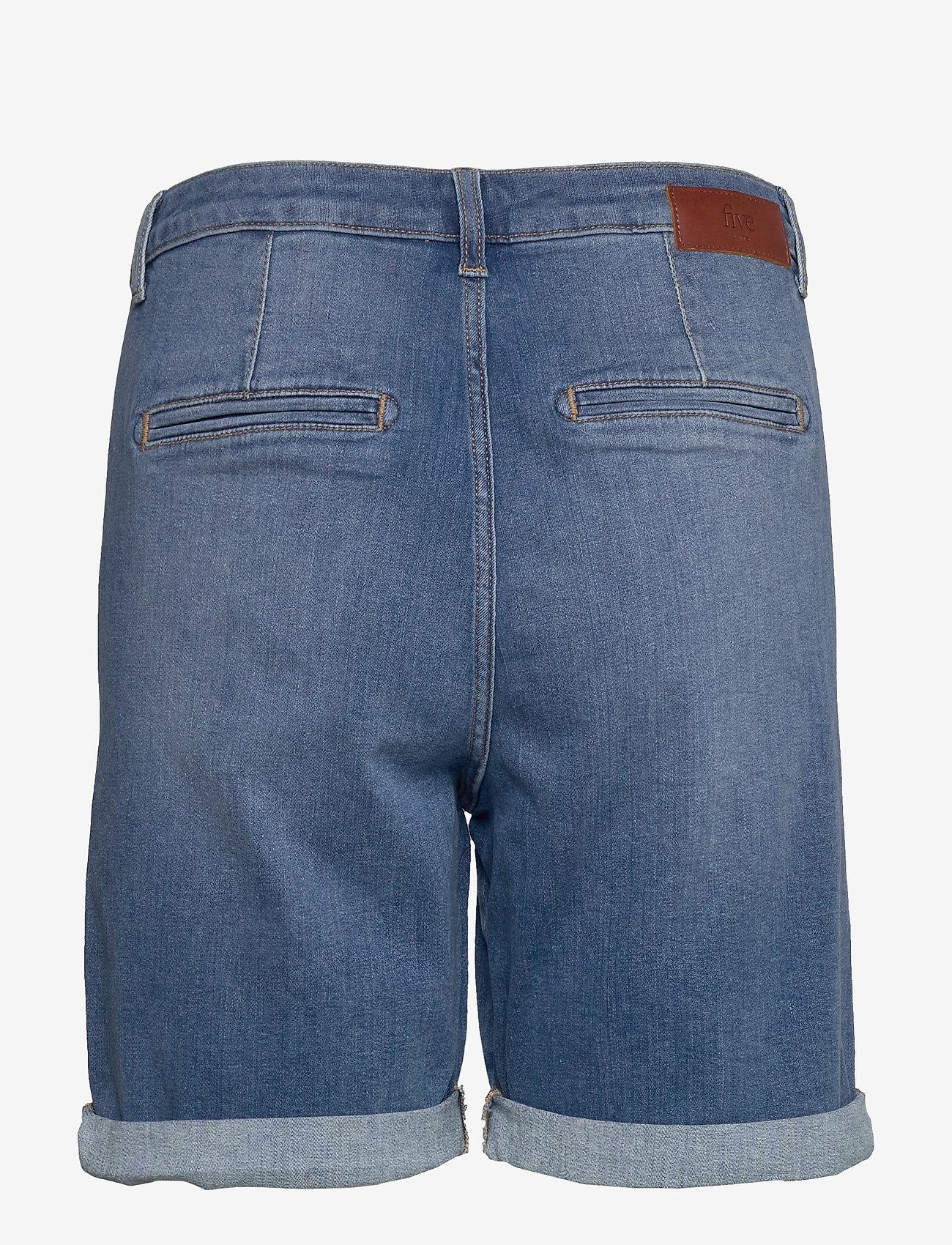 Fiveunits Jolie 455 Drifter - Shorts