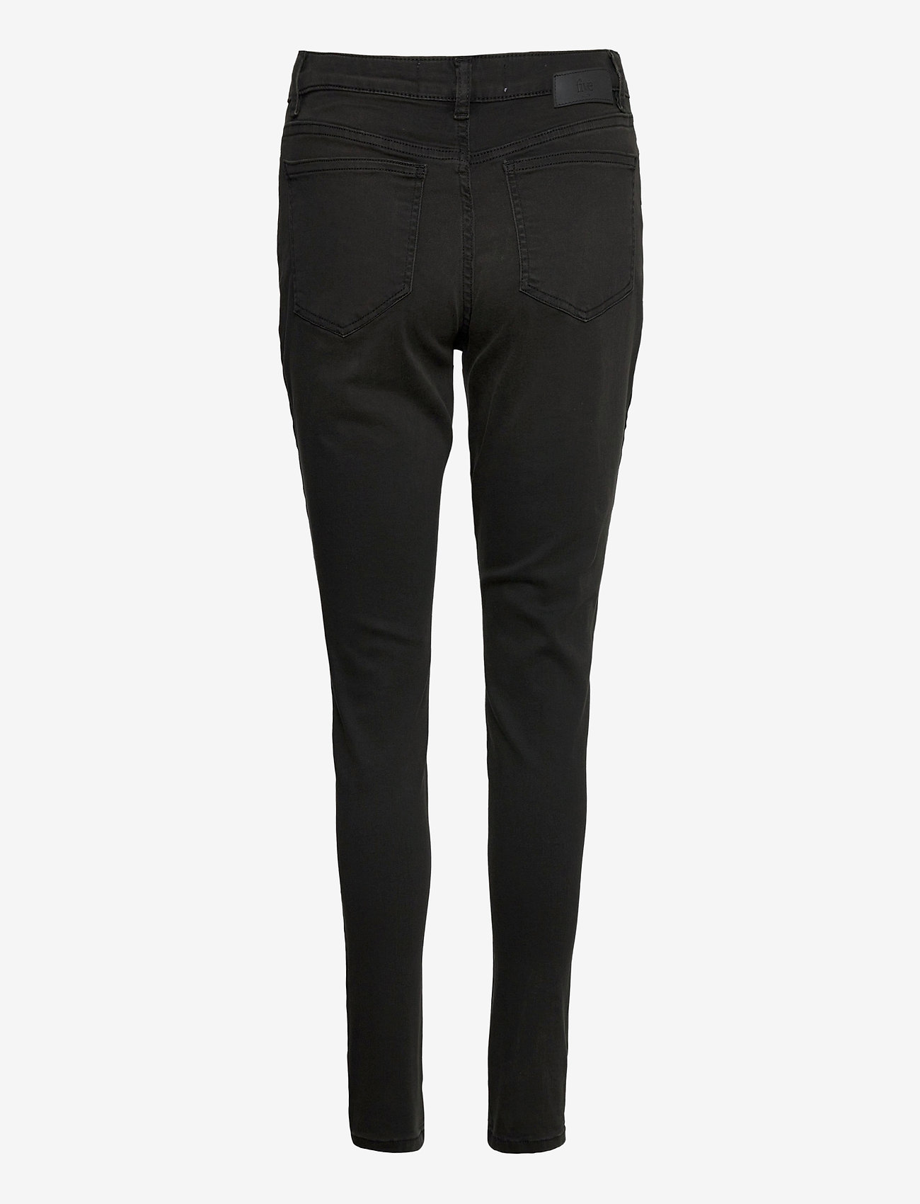 FIVEUNITS - Kate 893 - skinny jeans - pebble grey ease - 1