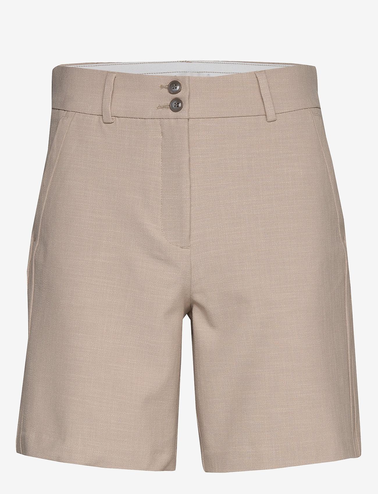 FIVEUNITS - Daphne 396 Plaza Teardrops - casual shorts - plaza teardrops - 0