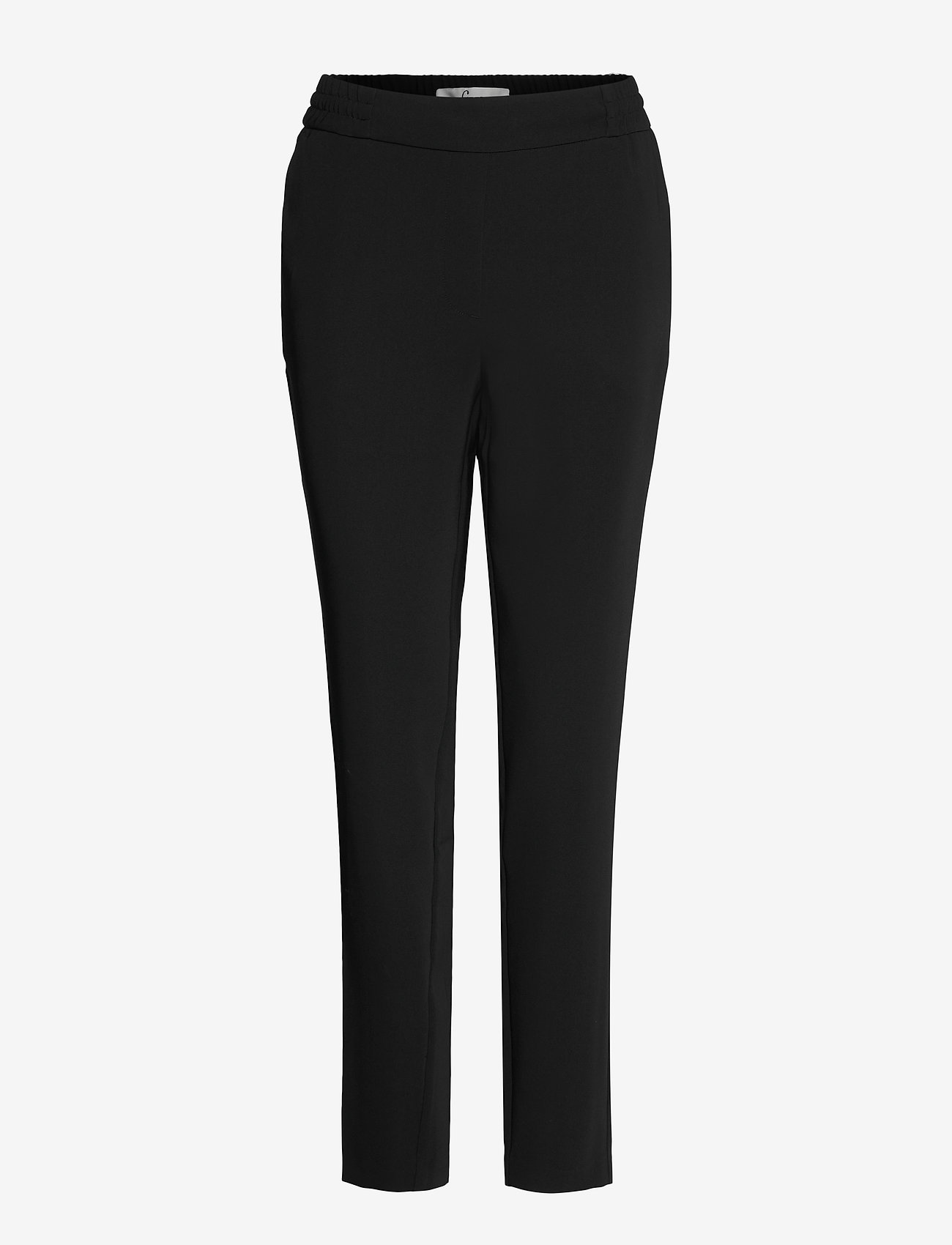 FIVEUNITS - Freja 576 - sweatpants - black - 0