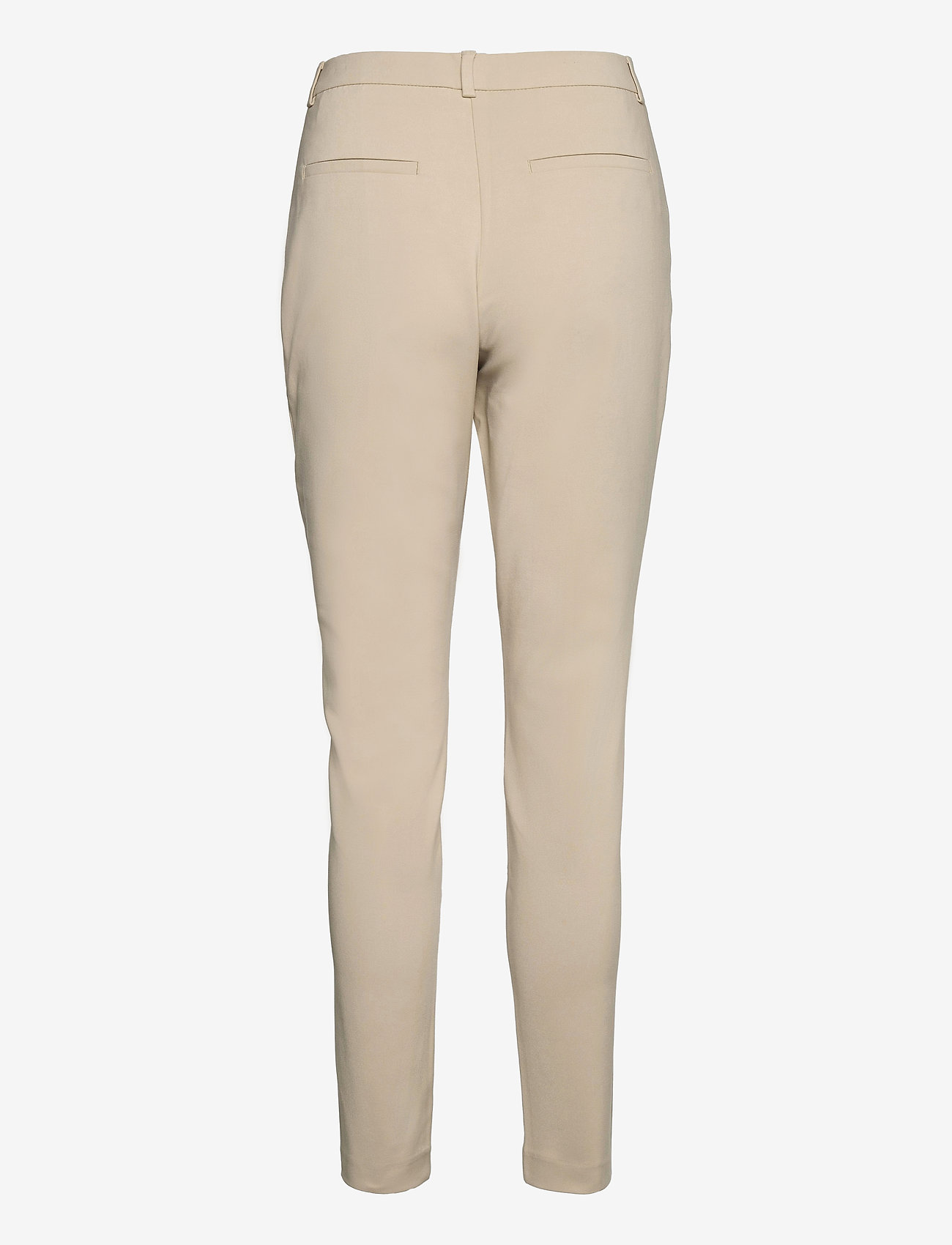 FIVEUNITS - Angelie 238 - slim fit-byxor - white pepper - 1