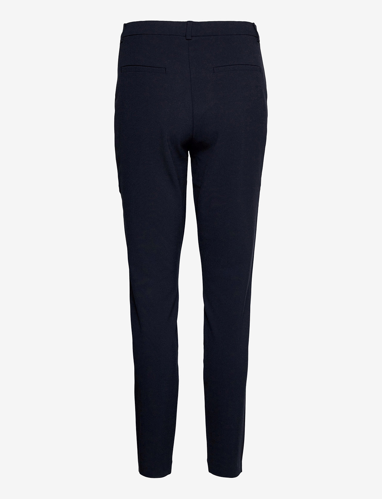 FIVEUNITS - Angelie 285 - slim fit-byxor - navy - 1