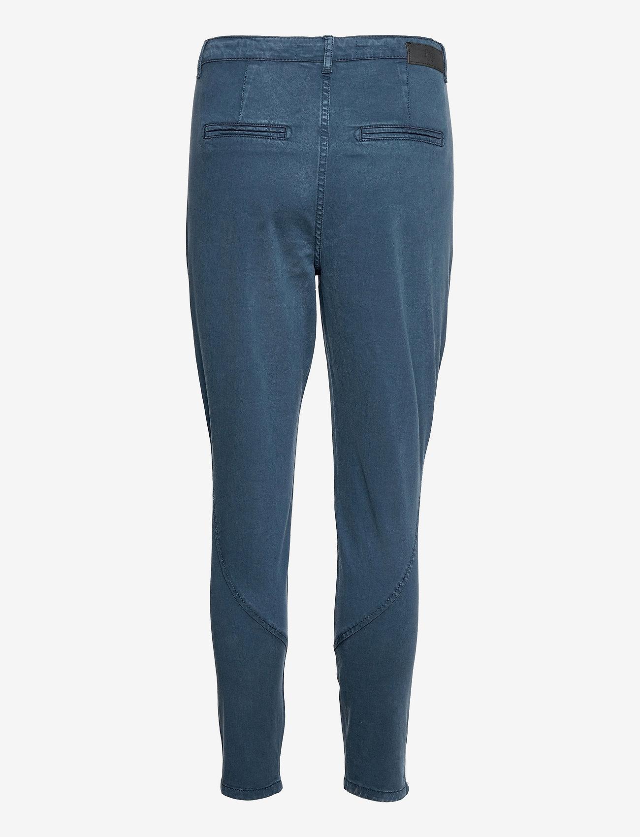 FIVEUNITS - Jolie Zip 432 - skinny jeans - ink - 1