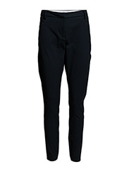 Angelie 315 Deep Navy, Pants - DEEP NAVY