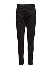 Jolie 606 Gun Black, Pants