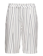 Vilma 391 Stripe Chillax, Shorts