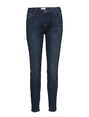 Kate 342 Adore, Jeans - ADORE