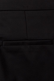 FIVEUNITS - Kylie 238 Black - chinos - black jeggin - 6