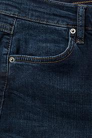 FIVEUNITS - Felicity 291 - slim jeans - faithful - 2