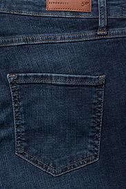 FIVEUNITS - Felicity 291 - slim jeans - faithful - 4
