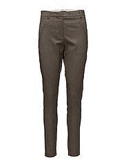 Angelie 224 Light Abel, Pants - LIGHT ABEL