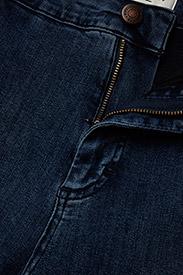 FIVEUNITS - Jolie 727 - raka jeans - dark albany - 3