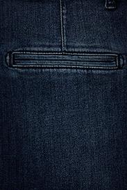 FIVEUNITS - Jolie 727 - raka jeans - dark albany - 4