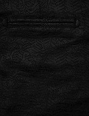 FIVEUNITS - Jolie 817 - raka byxor - black - 4