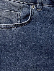 FIVEUNITS - Lou 999 - slim jeans - ember - 2