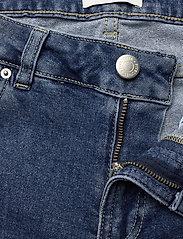 FIVEUNITS - Lou 999 - slim jeans - ember - 3