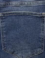 FIVEUNITS - Lou 999 - slim jeans - ember - 4