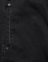 FIVEUNITS - Jolie 473 - slim jeans - fall black - 2