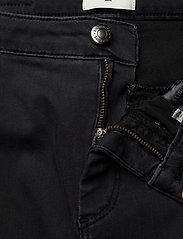 FIVEUNITS - Jolie 473 - slim jeans - fall black - 3