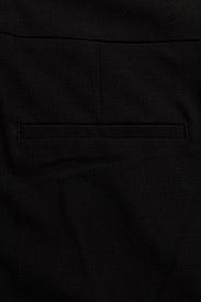 FIVEUNITS - Clara 285 Black Glow - slim fit-byxor - black glow - 6