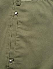 FIVEUNITS - Jolie 606 - broeken med skinny fit - lichen green - 2