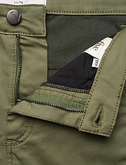 FIVEUNITS - Jolie 606 - broeken med skinny fit - lichen green - 3