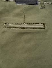 FIVEUNITS - Jolie 606 - broeken med skinny fit - lichen green - 4
