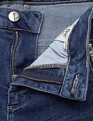 FIVEUNITS - Jolie 544 - slim jeans - medium raini - 3