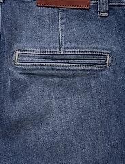FIVEUNITS - Jolie 544 - slim jeans - medium raini - 4