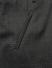 FIVEUNITS - Angelie 658 - slim fit-byxor - grey check - 3