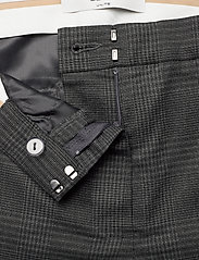 FIVEUNITS - Angelie 658 - slim fit-byxor - grey check - 4